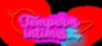 neon temperos intimos_semfundo2.png