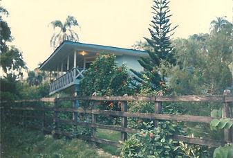 casa vieja platon.jpg