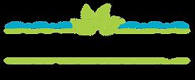 Logo_Platon_Versión_Extensa_Sobre_Fondo_