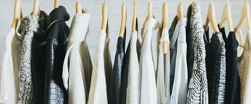 Capsule-closet-featuring-neutral-tones_edited.jpg