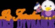 logo-jardindyvrande.png