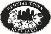 kentish_town_city_farm_0.jpg