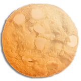 cookie 4.png