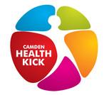Camden Health Kick