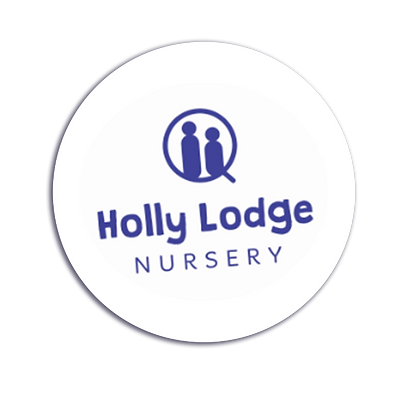 HollyLodge_edited.png