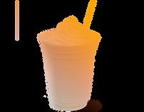 shake 5.png