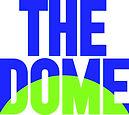 The-Dome-Logo-Colour-AW.jpg