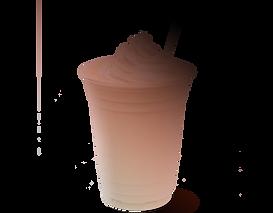 shake 7.png