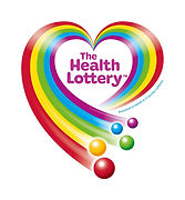 THL_logo 12 lotteries-01_1.jpg