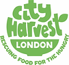 City Harvest logo.webp