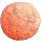realcookie.png