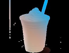 shake 6.png