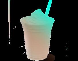 shake 2.png
