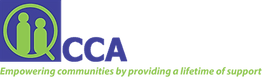 QCCA_logo_home-.png