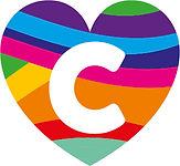 cca_heart_icon_RGB.jpg