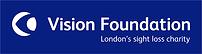 Vision Foundation Logo.png