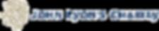 cropped-JLC-logo-gold-3.png