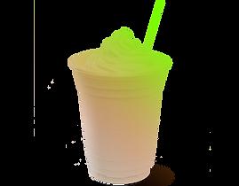shake 8.png