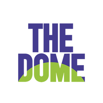 Dome Logos.png