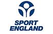 Sport England logo.png