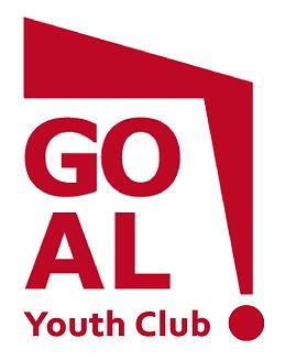 GOAL LOGO YOUTH CLUB.png