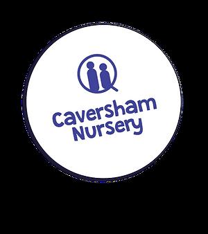 Caversham_edited.png