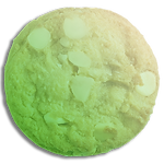 cookie 6.png
