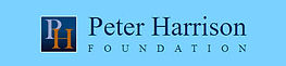 Peter harrison logo.jpeg