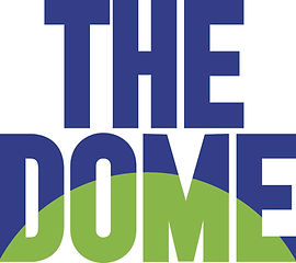The-Dome-Logo-Colour-AW.jpg