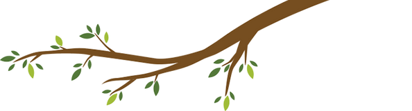 icon-treehead.png