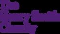 hsc-logo-mini_2x.png