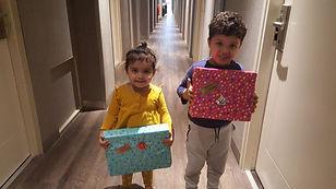 Refugee kids photos.jpg