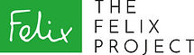 Felix-Project-Logo.jpg