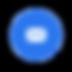 EM_Logo.png