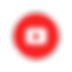 YT_Logo.png