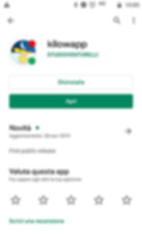 appstore smartphone screenshot iphone.pn