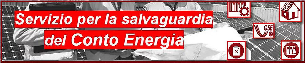 Revoca incentivi Conto Energia GSE controlli salvaguardia