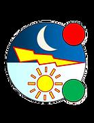 logokilowapp_c3_canale-alpha.png