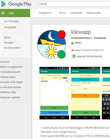 app store android vista 3.JPG