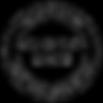 logo-ater-trasparente.png