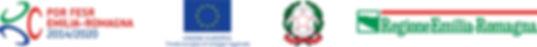 Loghi_POR-FESR_COLORI_ITA (2).jpg