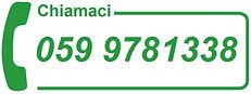 Chiamaci.jpg