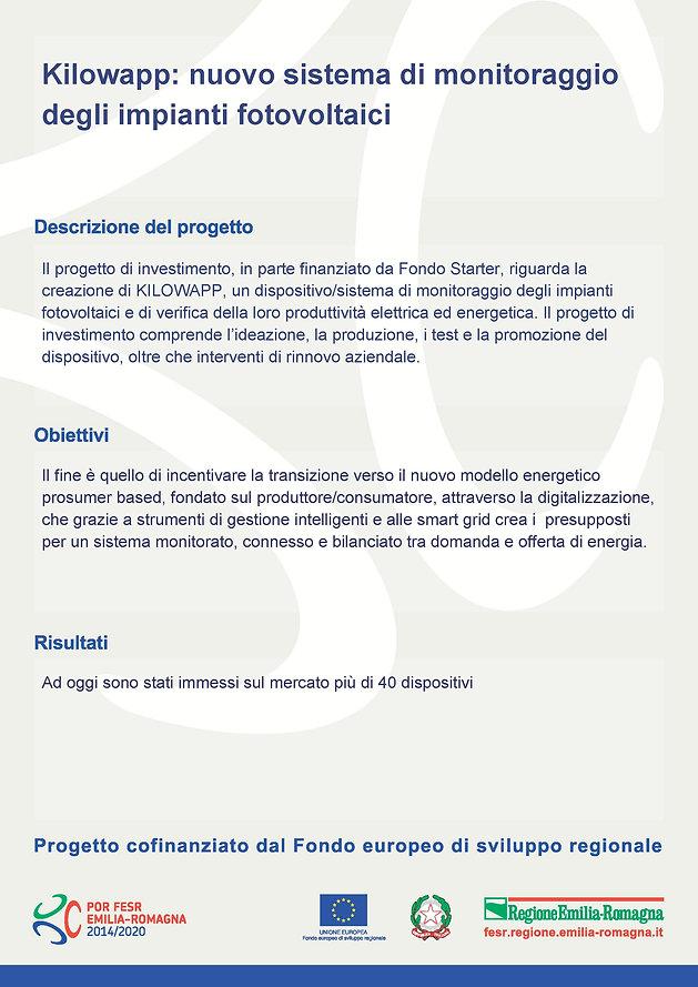 Poster editabile (1) (002).jpg