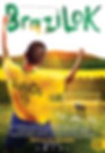 brazilok.jpg