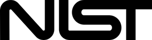 nist logo.png