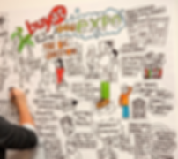 graphic facilitation for website.png