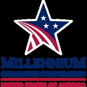 mcc logo.png