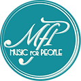 MFP_logo.png