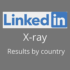 linkedin x ray results by country.jpeg