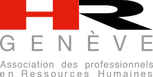 hr-logo (1).png